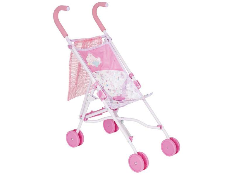 Baby Born sport babakocsi