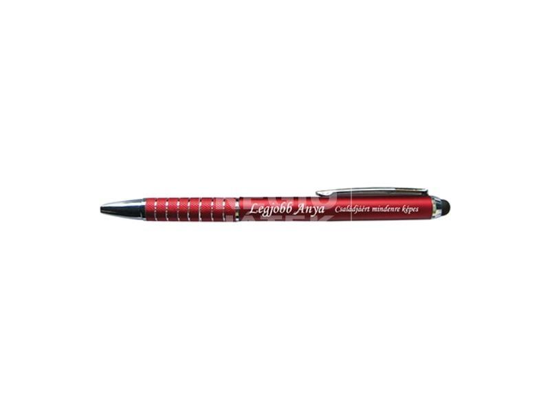 Érintős toll