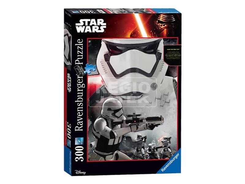 Star Wars: Episode VII Rohamosztagosok 300 darabos puzzle