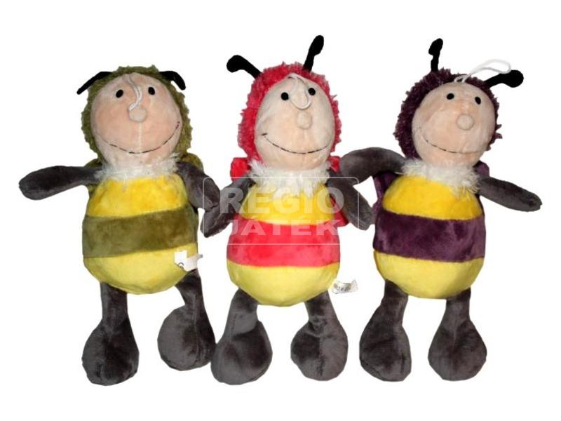 Méhecskék 3 szín P