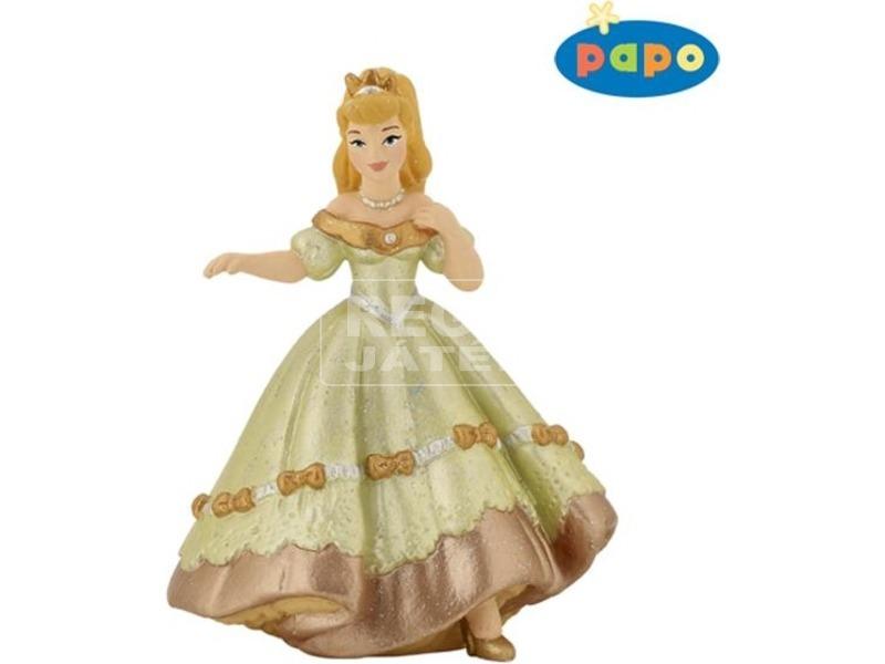 Papo arany táncoló hercegnő 39061