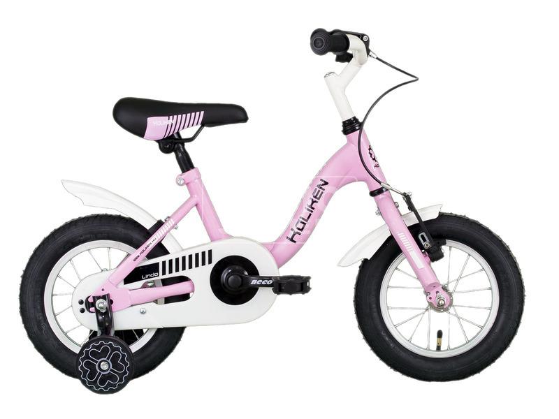 PEPPA Nagy lakókocsi készlet PEP
