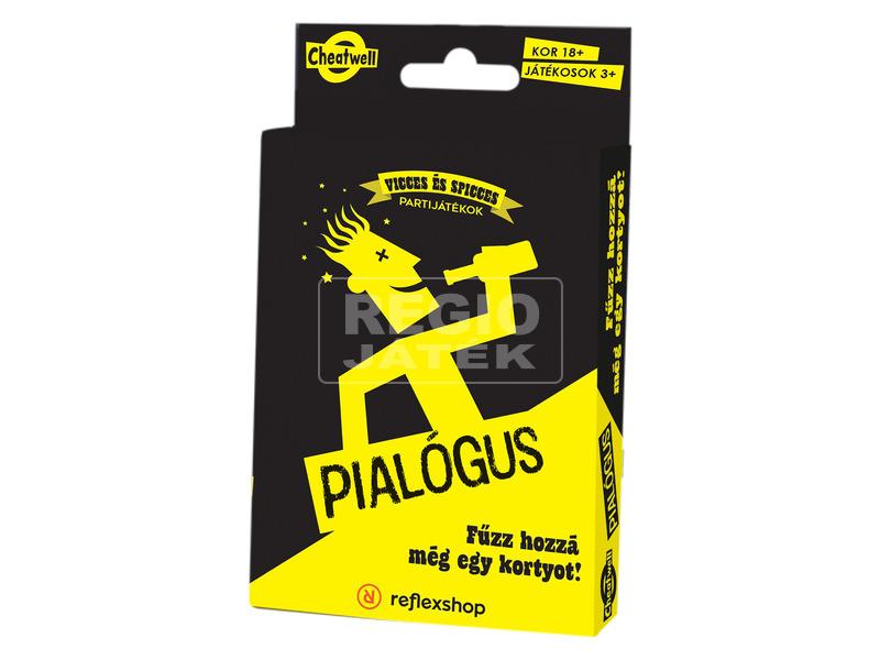 Pókember: A csodálatos Pókember memóriajáték