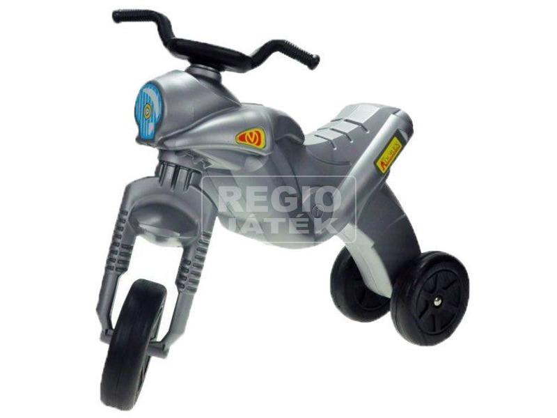 Enduro Maxi motor
