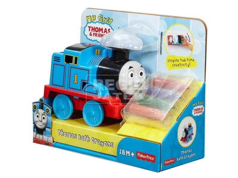 Thomas fürdőkréta DGL