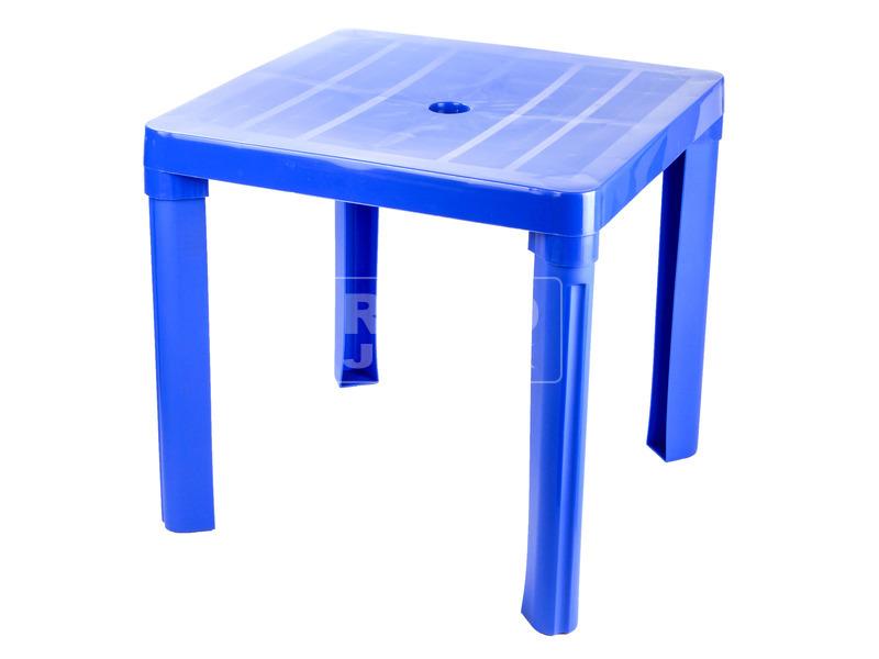 REGIO Játék | Gyerek kerti szék többféle