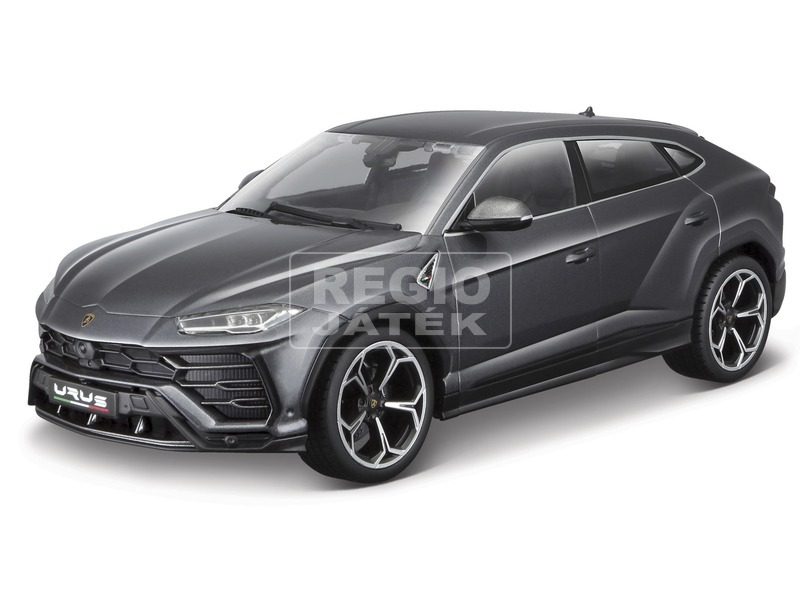 Bburago Lamborghini Urus 1:18