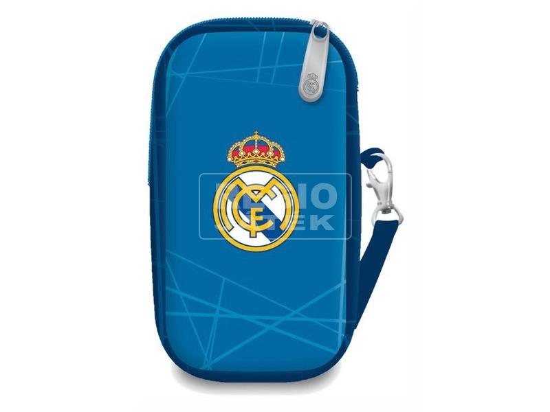 Real Madrid mobiltartó