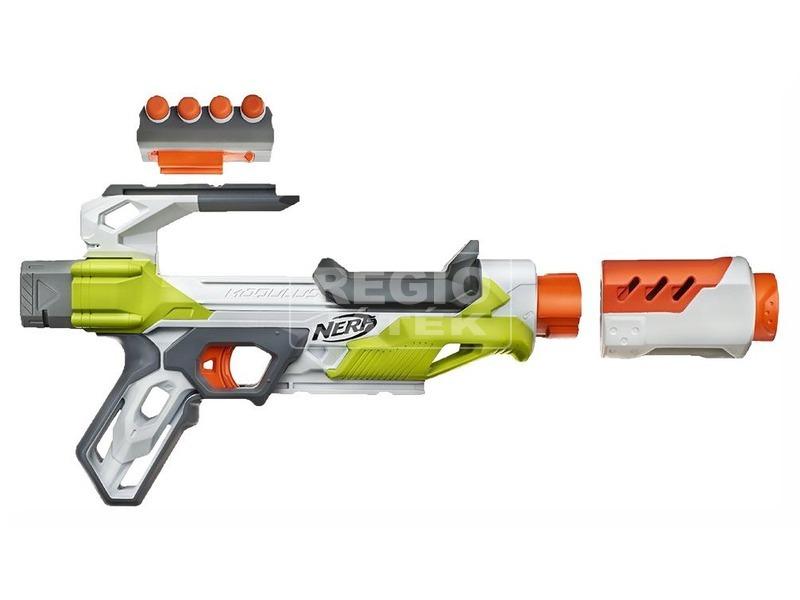 kép nagyítása NERF N-Strike Modulus Ionfire szivacslövő pisztoly
