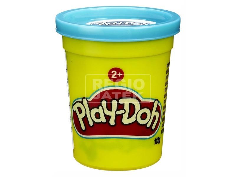 kép nagyítása Play-Doh 1 tégelyes gyurma - többféle