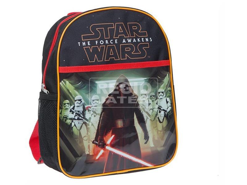 Star Wars: Az ébredő Erő hátizsák