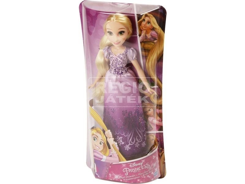 Disney hercegnők divatos hercegnő baba 1 - többféle