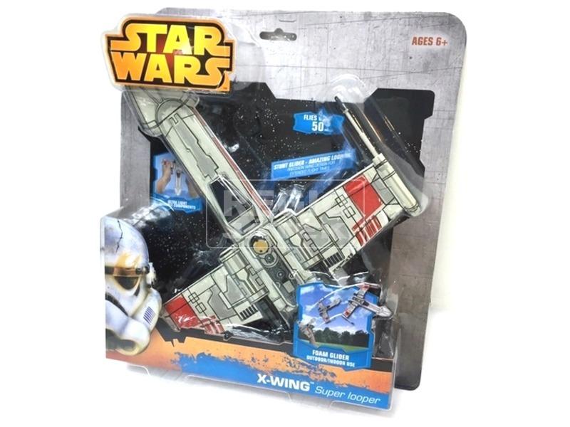 Star Wars Millenium Falcon űrhajó