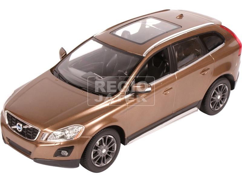 kép nagyítása Távirányítós Volvo XC60 - 1:14, többféle