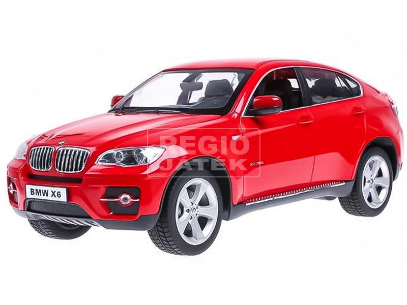 BMW fém autómodell - 1:43, többféle