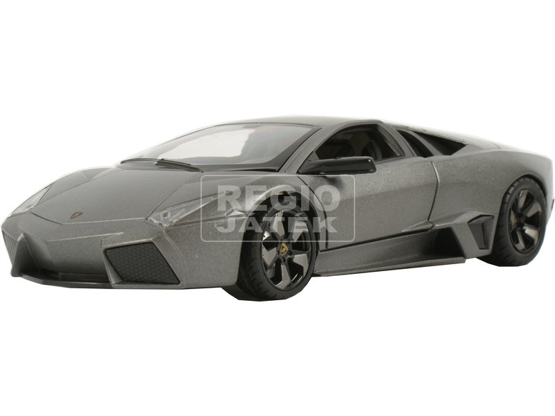 Lamborghini Reventón fém autómodell - 1:24, többféle