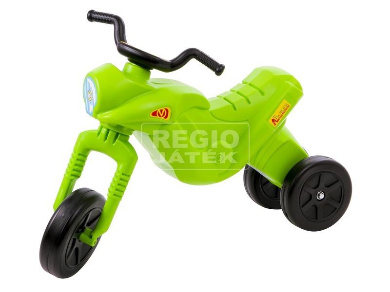 kép nagyítása Enduro lábbal hajtós kismotor - többféle