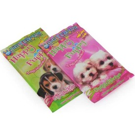 Happy puppy kiegészítő kártya Itt egy ajánlat található, a bővebben gombra kattintva, további információkat talál a termékről.