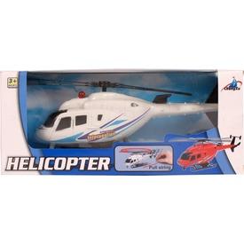 Műanyag felhúzós helikopter - 22 cm, többféle Itt egy ajánlat található, a bővebben gombra kattintva, további információkat talál a termékről.