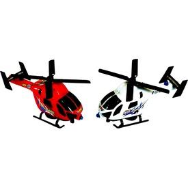 Tologatós, felhúzható helikopter Itt egy ajánlat található, a bővebben gombra kattintva, további információkat talál a termékről.