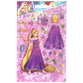 Hercegnős matricás babaöltöztető Itt egy ajánlat található, a bővebben gombra kattintva, további információkat talál a termékről.