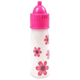 Baby Rose hangot adó varázscumisüveg Itt egy ajánlat található, a bővebben gombra kattintva, további információkat talál a termékről.