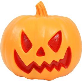 Halloween töklámpás Itt egy ajánlat található, a bővebben gombra kattintva, további információkat talál a termékről.
