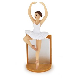 Papo balerina 39121 Itt egy ajánlat található, a bővebben gombra kattintva, további információkat talál a termékről.