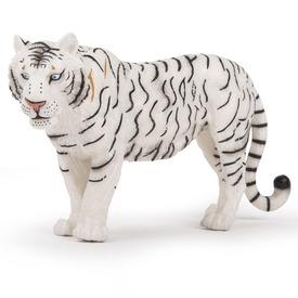 Papo nagy fehér tigris 50212