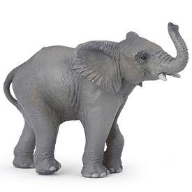 Papo elefánt 50225 Itt egy ajánlat található, a bővebben gombra kattintva, további információkat talál a termékről.