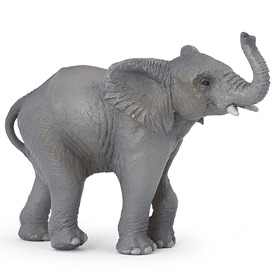 Papo elefánt 50225
