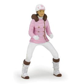 Papo téli lovagló lány 52011 Itt egy ajánlat található, a bővebben gombra kattintva, további információkat talál a termékről.