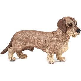 Papo tacskó kutya 54043