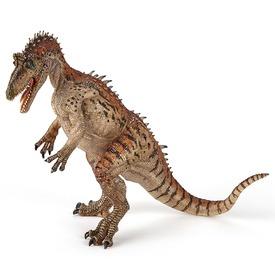 Papo cryolophosaurus dínó 55068 Itt egy ajánlat található, a bővebben gombra kattintva, további információkat talál a termékről.