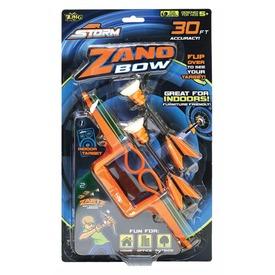 Airstorm Zano mini íj készlet - többféle Itt egy ajánlat található, a bővebben gombra kattintva, további információkat talál a termékről.