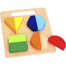 Fa formaválogató 8 darabos készlet Itt egy ajánlat található, a bővebben gombra kattintva, további információkat talál a termékről.