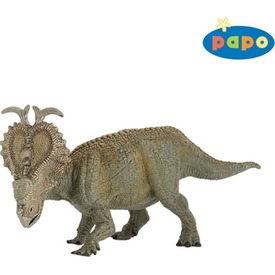 Papo pachyrhinosaurus figura 55019 Itt egy ajánlat található, a bővebben gombra kattintva, további információkat talál a termékről.