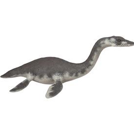 Papo plesiosaurus figura Itt egy ajánlat található, a bővebben gombra kattintva, további információkat talál a termékről.