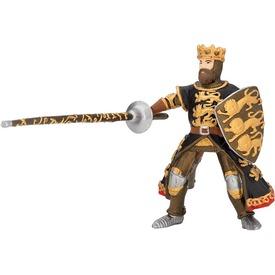 Papo arany Richárd király 39761
