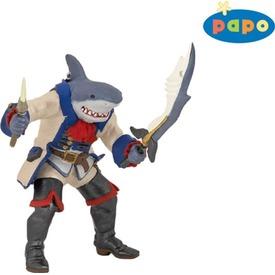Papo cápa mutáns kalóz 39460 Itt egy ajánlat található, a bővebben gombra kattintva, további információkat talál a termékről.