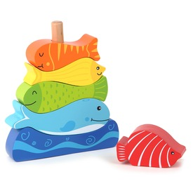 Fa halas toronyépítő készlet Itt egy ajánlat található, a bővebben gombra kattintva, további információkat talál a termékről.