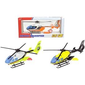 Service helikopter - többféle Itt egy ajánlat található, a bővebben gombra kattintva, további információkat talál a termékről.