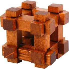 Logikai fa mini puzzle  Itt egy ajánlat található, a bővebben gombra kattintva, további információkat talál a termékről.