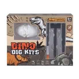 Mini régész játék - tojás leletek Itt egy ajánlat található, a bővebben gombra kattintva, további információkat talál a termékről.