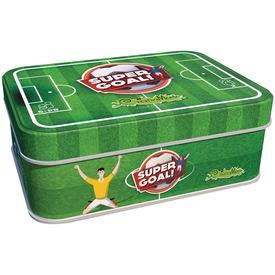 Super Goal! társasjáték Itt egy ajánlat található, a bővebben gombra kattintva, további információkat talál a termékről.