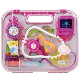 Orvosi táska eszközökkel Itt egy ajánlat található, a bővebben gombra kattintva, további információkat talál a termékről.