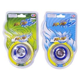 Speed jojó - többféle Itt egy ajánlat található, a bővebben gombra kattintva, további információkat talál a termékről.