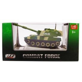 Fém tank modell 1:43 - többféle Itt egy ajánlat található, a bővebben gombra kattintva, további információkat talál a termékről.
