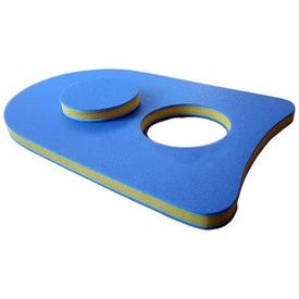 Úszódeszka dugóval - többféle Itt egy ajánlat található, a bővebben gombra kattintva, további információkat talál a termékről.