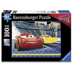 Verdák 3 - 100 darabos XXL puzzle Itt egy ajánlat található, a bővebben gombra kattintva, további információkat talál a termékről.
